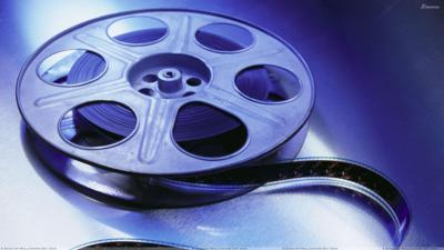 Feature Florida Partnerships announces screenwriting program relaunch