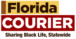 Florida Courier - Sports