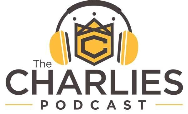 The Charlies Podcast