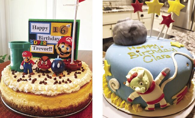07-cake 1.jpg