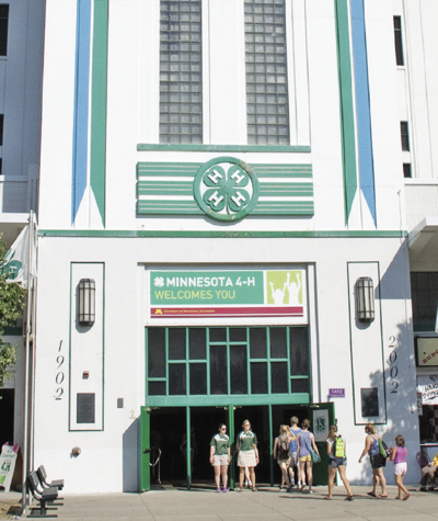 10-4-H Building.png