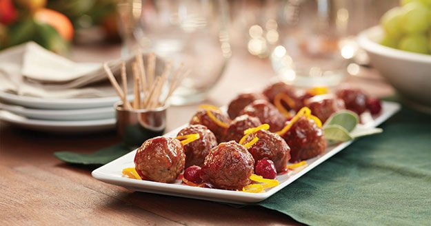 home-market-foods-cooked-perfect-cranberry-meatballs-with-toothpicks.jpg