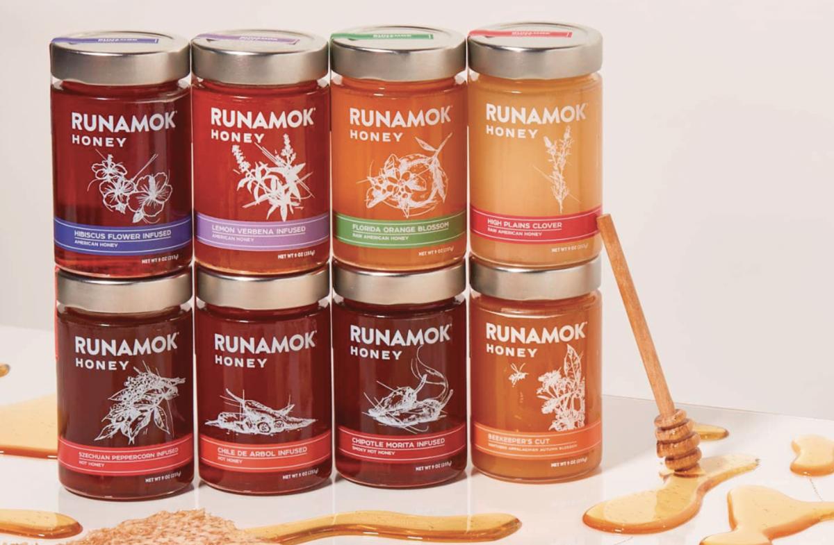 11-Runamok.png