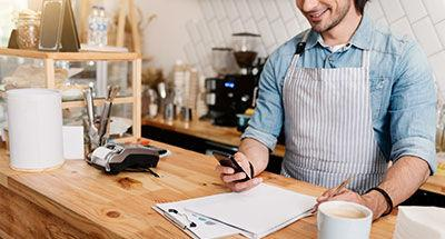 Why Social Media Policies Are a Must for Restaurants