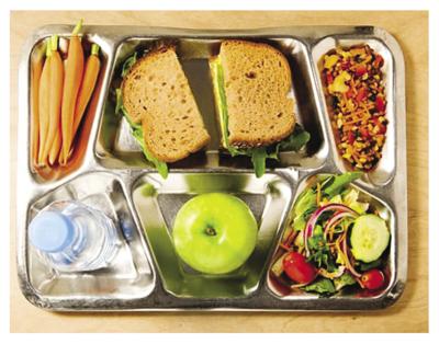 10-school nutrition.png
