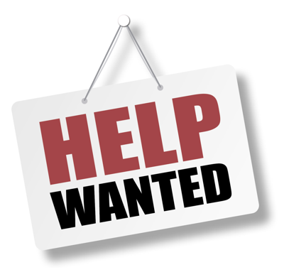 12-Help Wanted sign.png
