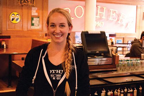 Server Speak: Tell Us About Your Restaurant Pranks