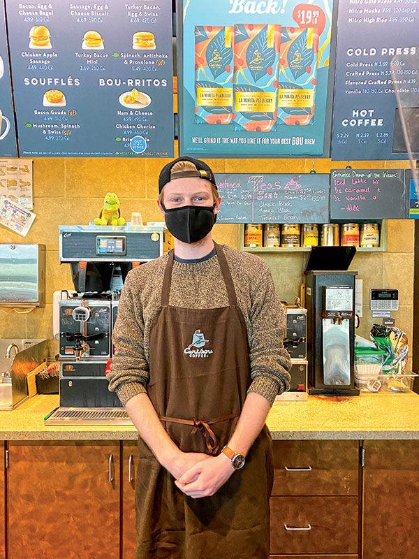 Server Speak: What Will Get Diners Back Inside?