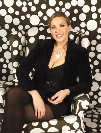 Christine Floersch