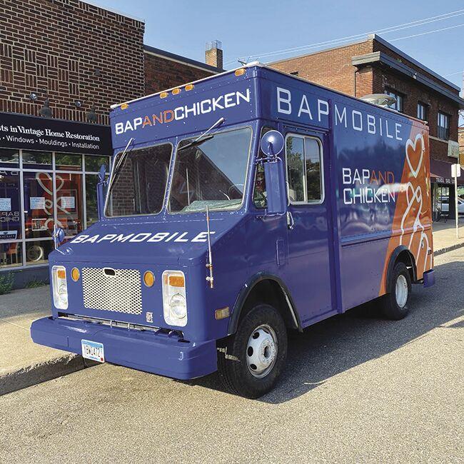 6 Bapmobile food truck.jpg