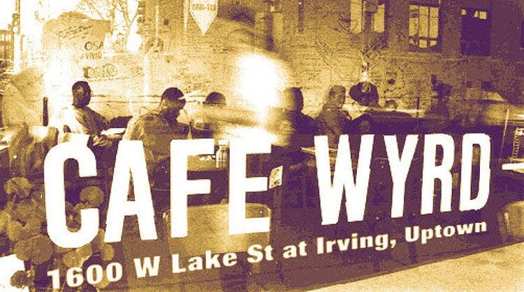 Cafe-Wyrd.jpg