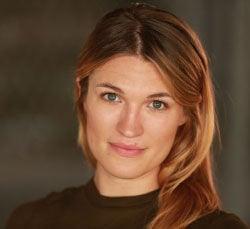 Industry  Voices: Liz Hawkinson, A Triple Threat