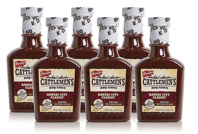 Cattlemens-sauce2.jpg