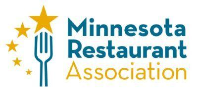 Restaurant Owners Want Tipped Employee Proposal in Jobs Bill