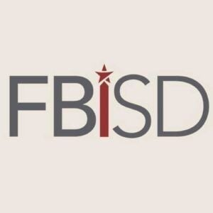 FBISD meal distribution transitions to multi-day pickups