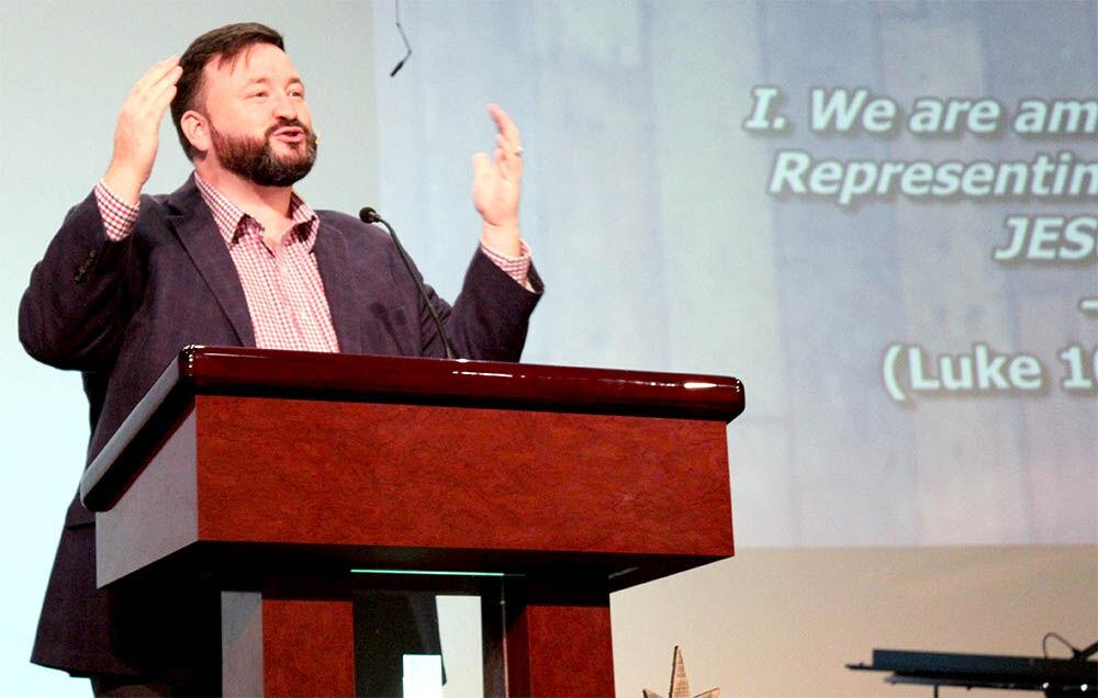 072121_Faith organizationsFBS-Preacher Cropped-web.jpg