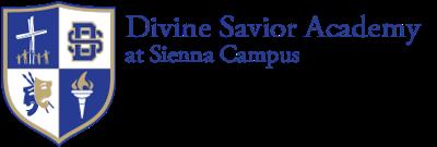 divine-savior-logo