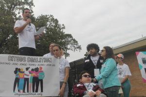 'Citgo 6' saga takes encouraging turn for area families