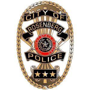 Social media post helps Rosenberg PD nab shooting suspect