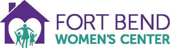 Fort Bend Women's Center