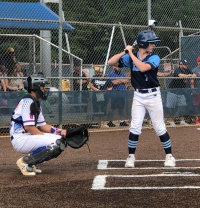 Missouri City teen picked for national baseball showcase