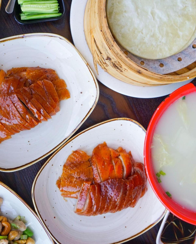 Lao Szechuan Peking Duck.jpg