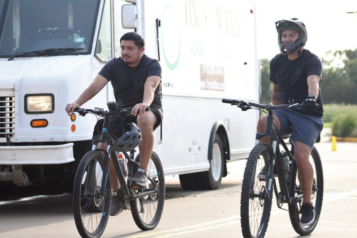 Bikes & Brews 2.JPG