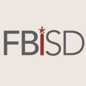 FBISD to reopen Friday