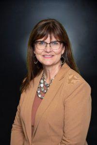 Clements choir director wins regional teaching honor