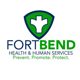 FBC Health logo