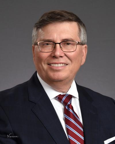 Jim Rice 2019