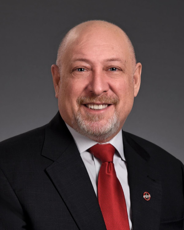 Dave Rosenthal