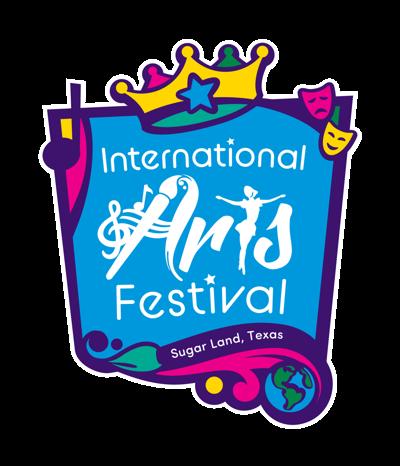 Sugar Land Art Festival