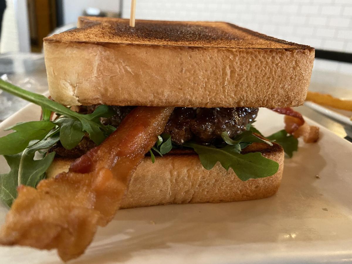 Fig Newton Burger.jpg