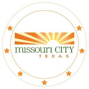 Missouri City logo