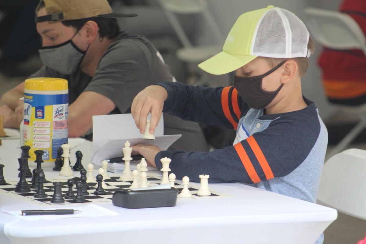 Sugar Land chess 2.JPG