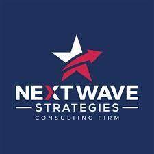 Nextwave Strategies.jpg