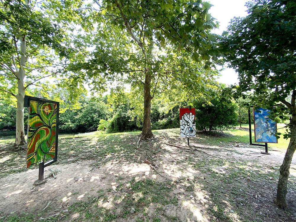 072821_Oyster Creek Park Public Art-web.jpg