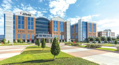 Houston Methodist Sugar Land earns national stroke care awards