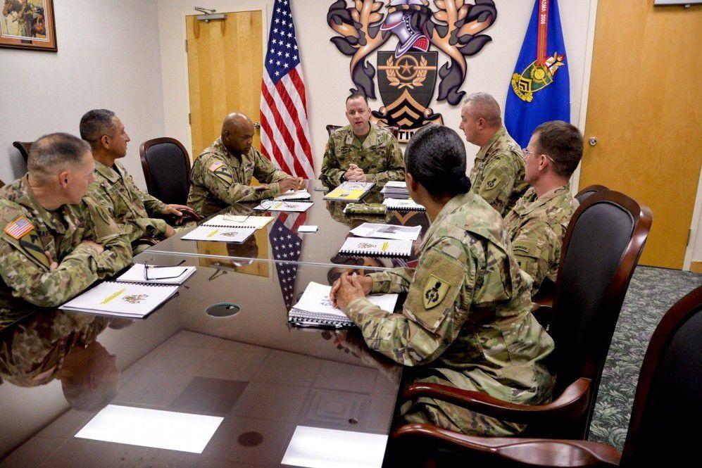 NCO's.jpg