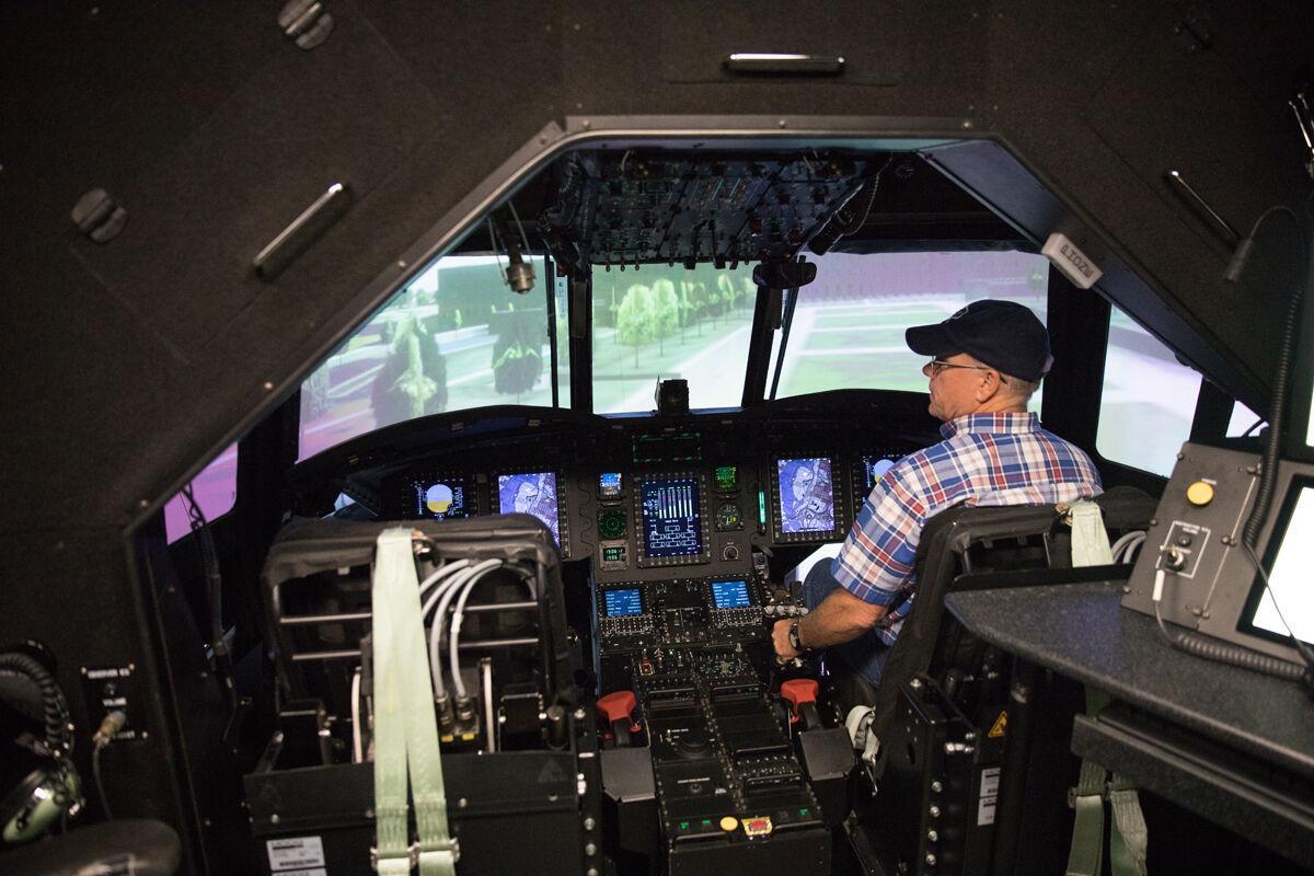 Flight Sim_002_Blair Dupre web.jpg
