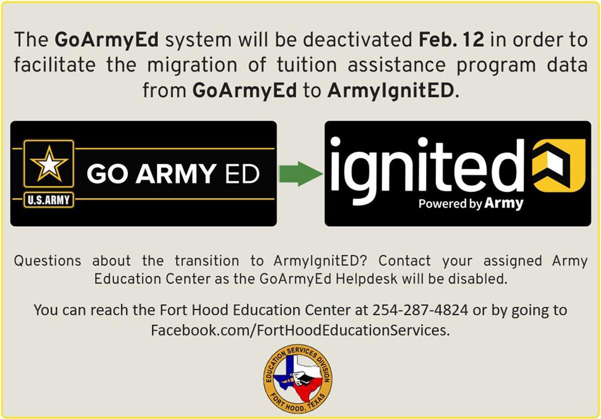 GoArmyEd to ArmyIgnitED web.jpg