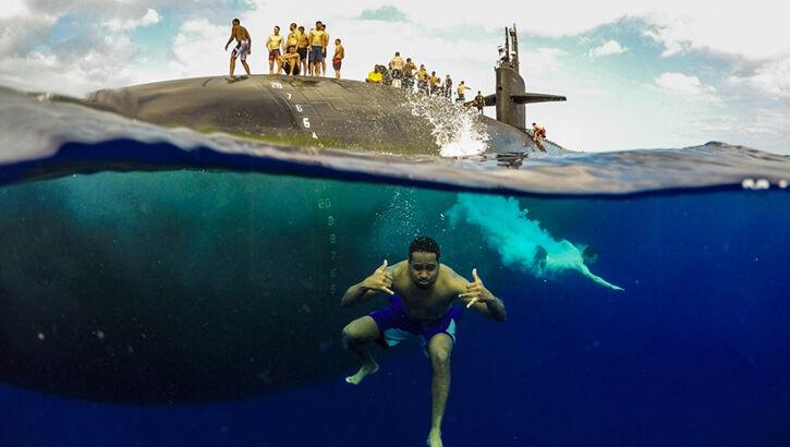 Swimming Main 2021.jpg