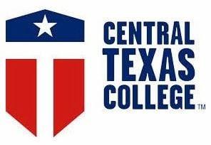 Central_Texas_College_logo.jpg