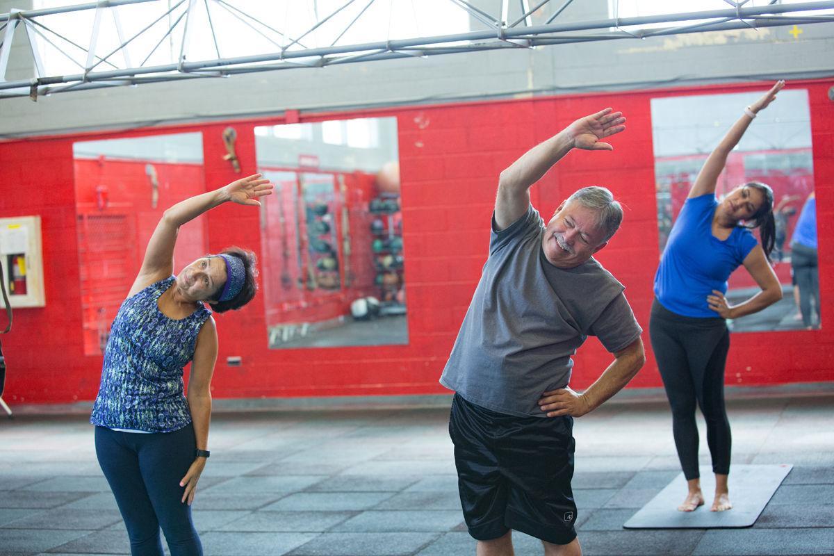 Yoga_005_Blair Dupre.jpg