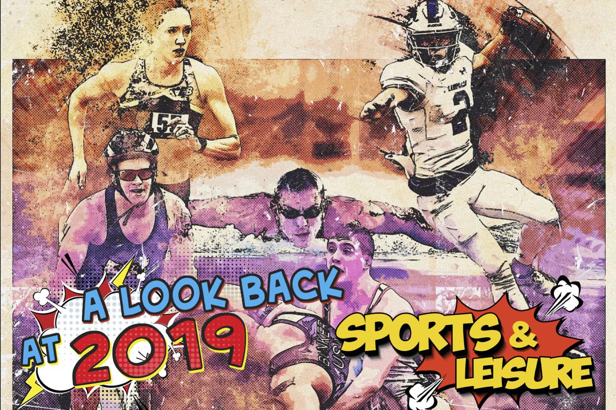 Sports_A look back