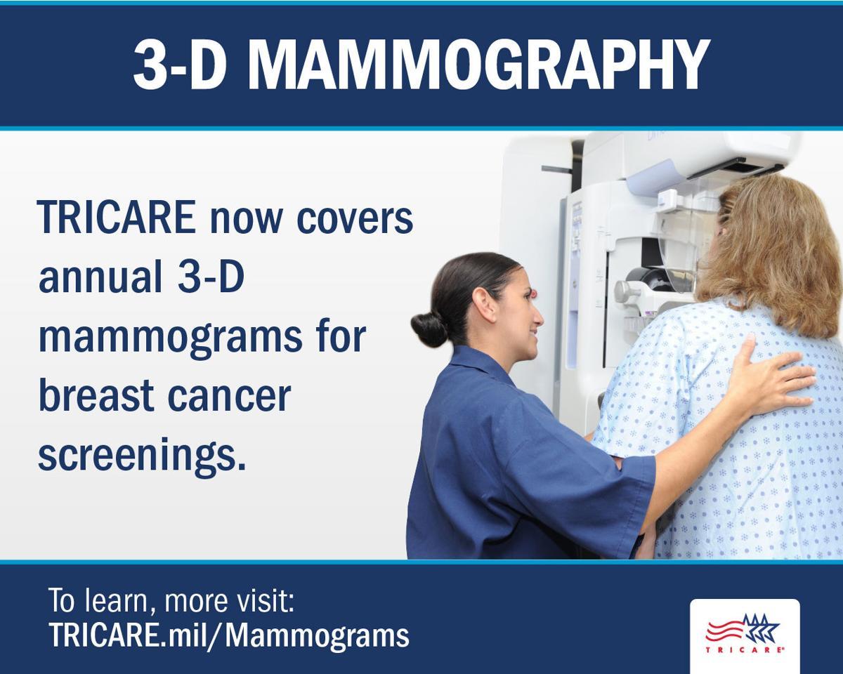 3DMammography