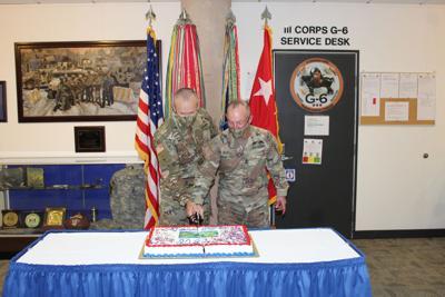 Veterans Day Cake_1730 web.jpg
