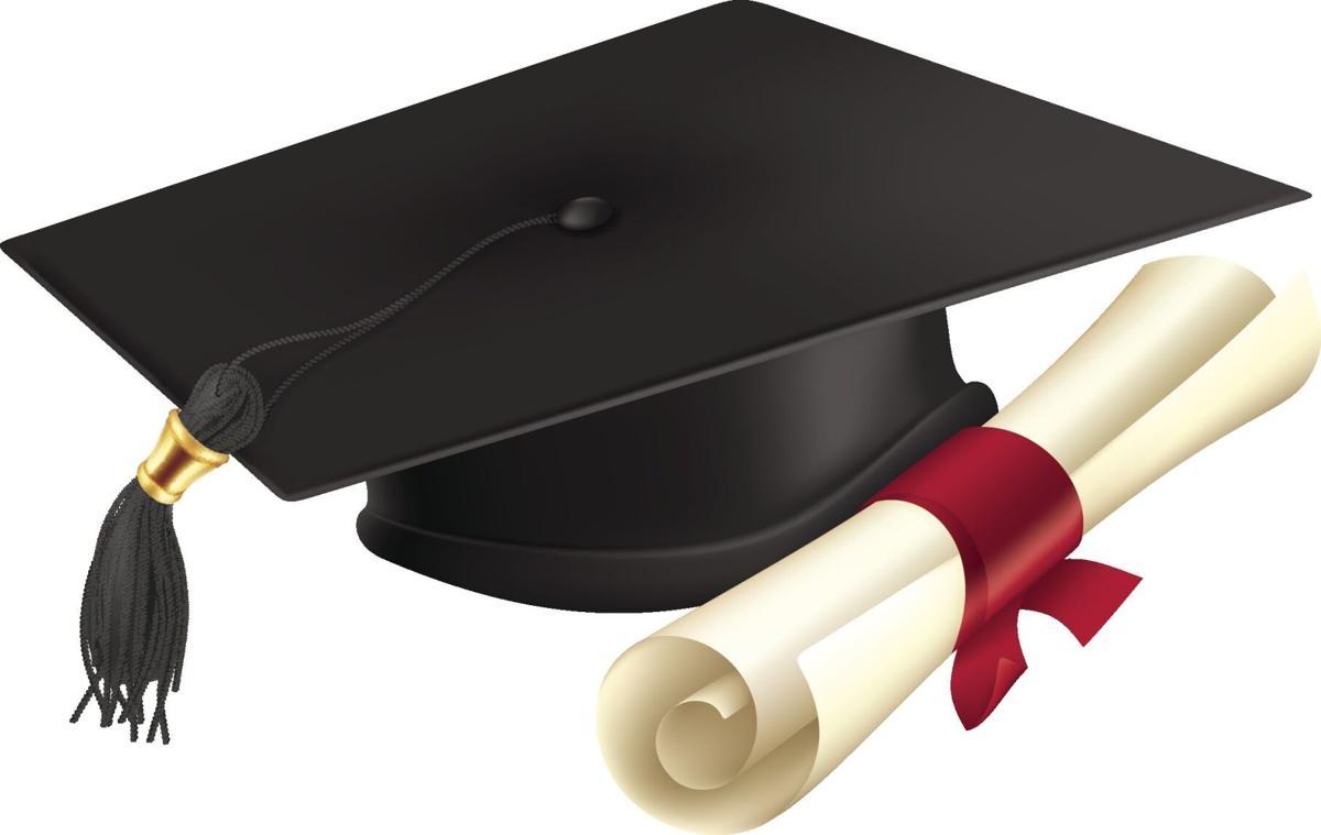 diploma.tif