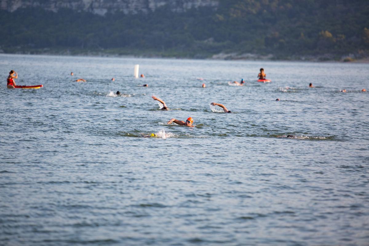 Triathlon_001_Blair Dupre.jpg